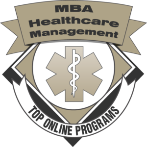 Top 50 Best Online MBA in Healthcare Management Degree Programs