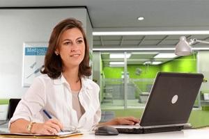 healthcare-management-Masters-programs-in-Massachusetts