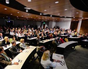 healthcare management conferences