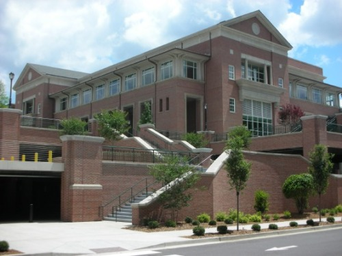 University-of-Georgia-college-of-public-health