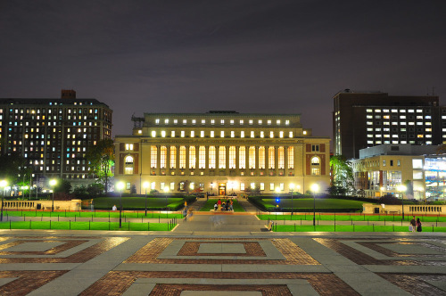 columbia-university-master-of-public-health-mph