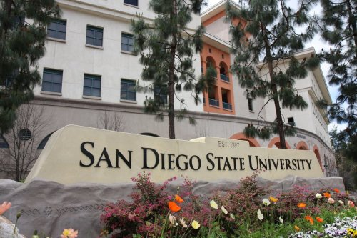 san-diego-state-university-master-of-public-health