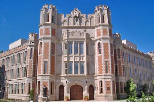 university-of-oklahoma-master-of-public-health