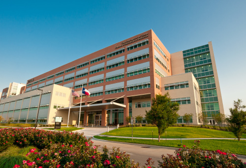 university-of-texas-houston-master-of-public-health