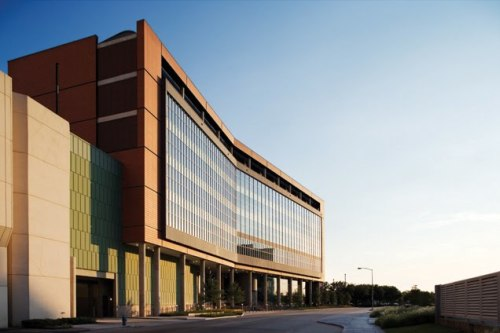 University-of-Texas-Health-Science-Center-master-of-science-in-health-informatics-mshi