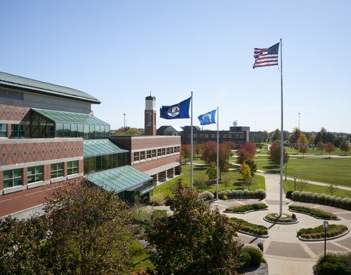 grand-valley-state-university-Medical-and-Bioinformatics-M-S-P-S-M-Program