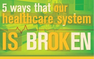 healthcare-system-broken