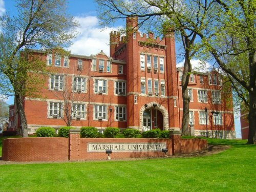 marshall-university-master-of-science-in-health-informatics