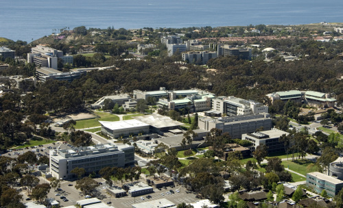 university-of-california-san-diego-Masters-Degree-in-Computer-Science-with-Emphasis-in-Biomedical-informatics