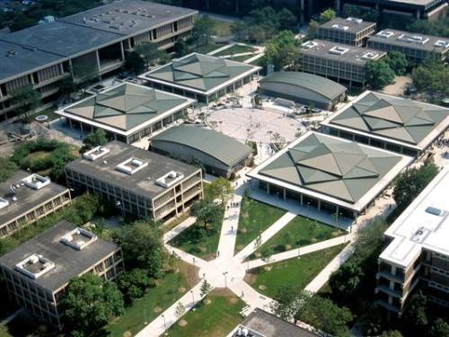 university-of-illinois-at-chicago-online-master-of-science-in-health-informatics