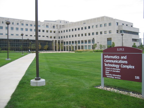 university-of-indiana-m-s-in-bioinformatics