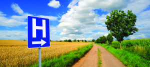 what-is-the-medicare-rural-hospital-flexibility-program