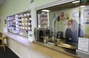 what-is-a-health-dispensary