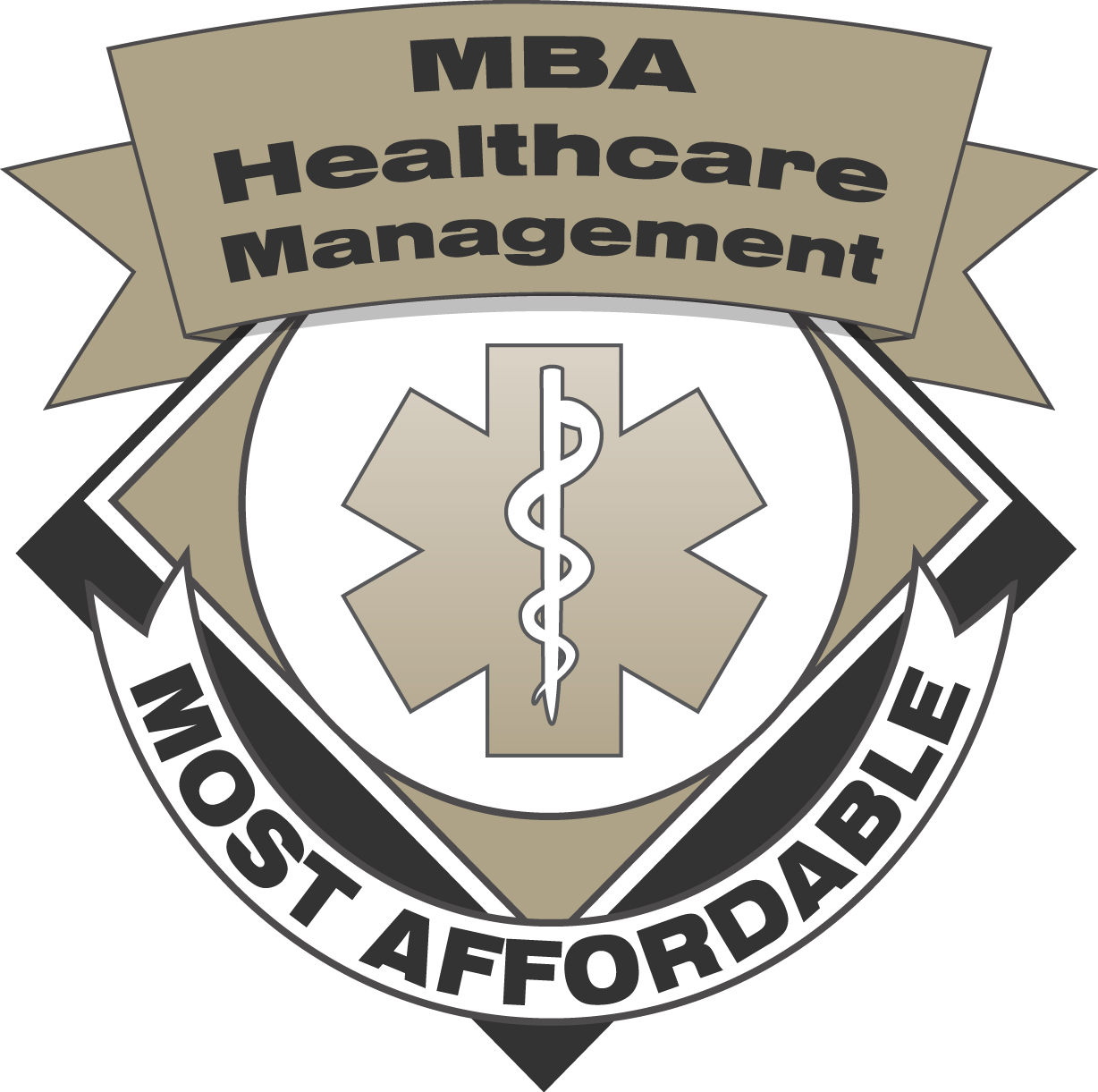 50 most affordable bachelors degrees in health informatics mba pursuing an affordable bachelors in health informatics can help students pave the way for a rewarding career in the medical field xflitez Choice Image