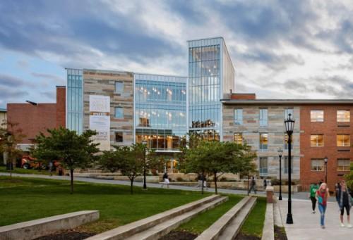 University-of-Scranton-Online-MBA-in-Healthcare-Management