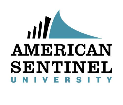 american-sentinel-university-online-mba-healthcare