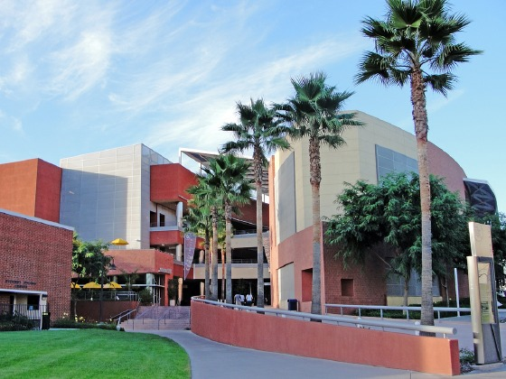 california-state-university-los-angeles-mba-with-health-care-management-option