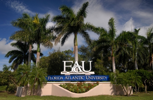 florida-atlantic-university-flexible-mba-health-administration