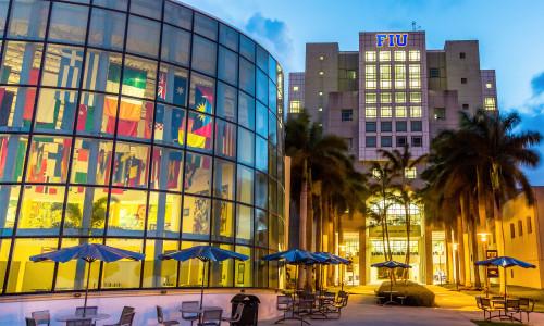 florida-international-university-healthcare-management-mba-online