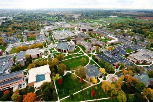 indiana-wesleyan-university-online-mba-in-healthcare-administration