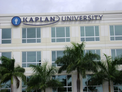 kaplan-university-online-mba-health-care-management-specialization