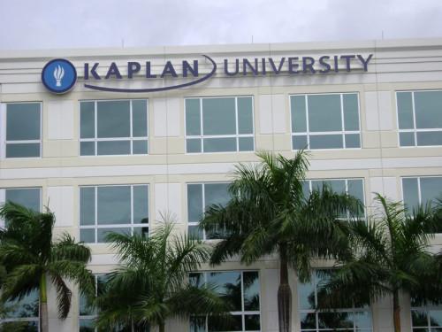 kaplan-university-online-mba-health-care-management-specialization