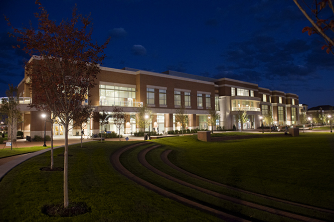 middle-tennessee-state-university-master-of-business-administration-healthcare-management-concentration