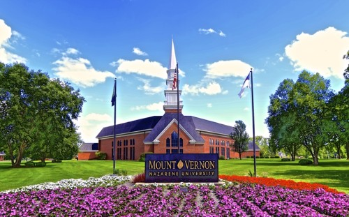 mount-vernon-nazarene-university-online-mba-health-care-administration