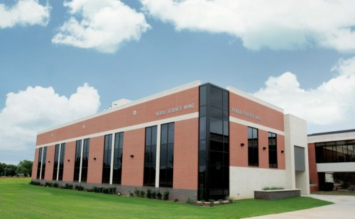 oklahoma-christian-university-mba-in-health-services-management