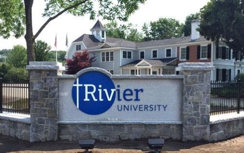 rivier-university-mba-in-healthcare-administration-online