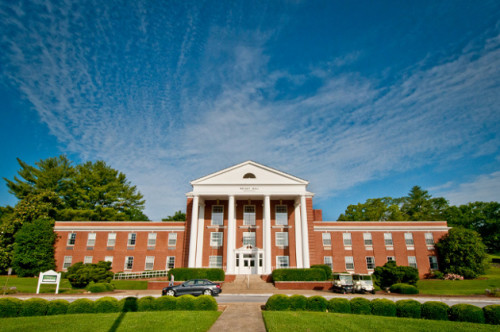 southern-adventist-university-online-mba-with-emphasis-in-healthcare-administration