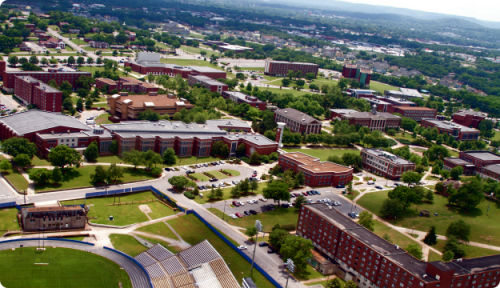 tennessee-state-university-mba-with-healthcare-management-concentration