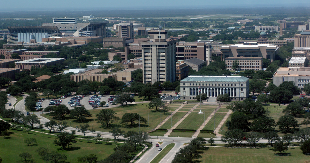 texas-a-m-university-mba-with-healthcare-management-concentration