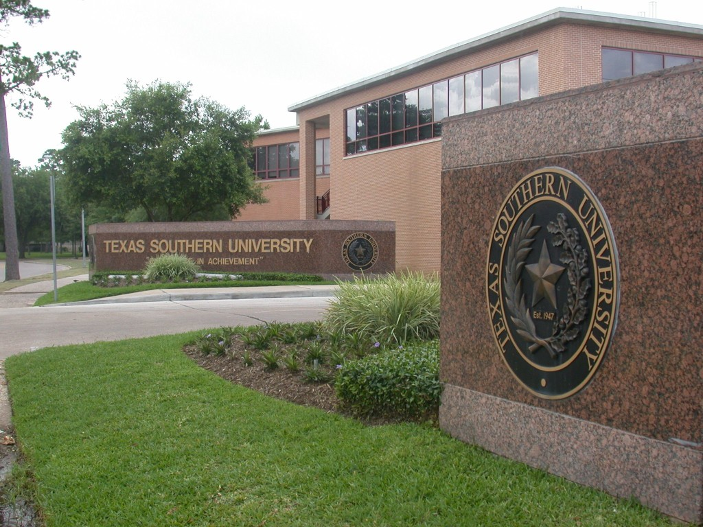 texas-southern-university-online-mba-with-hca-concentration