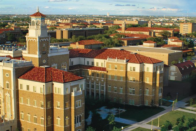 texas-tech-university-mba-in-health-organization-management