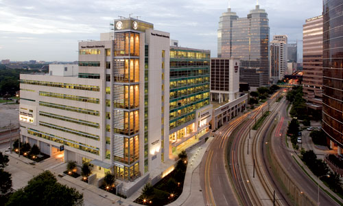 texas-womans-university-mba-in-health-care-administration