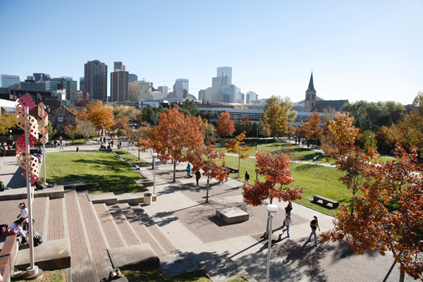 university-of-colorado-at-denver-healthcare-administration-mba