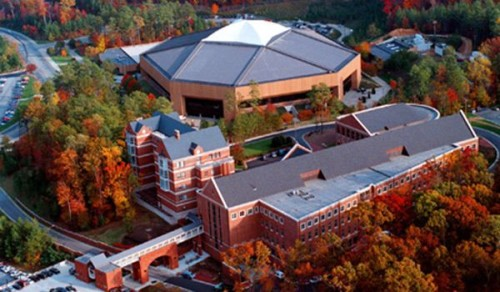 university-of-north-carolina-chapel-hill-full-time-mba-with-healthcare-concentration