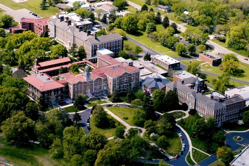university-of-saint-mary-online-mba-in-healthcare-management