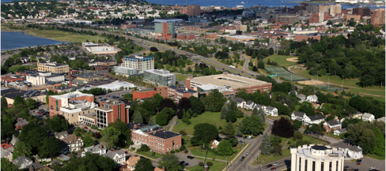university-of-southern-maine-mba-health-management-and-policy-concentration