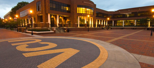 virginia-commonwealth-university-executive-mba-in-healthcare-management