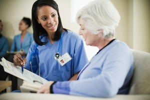 what-is-practical-nursing
