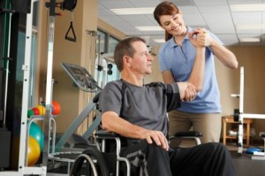 what-is-the-difference-between-physical-therapy-and-occupational-therapy