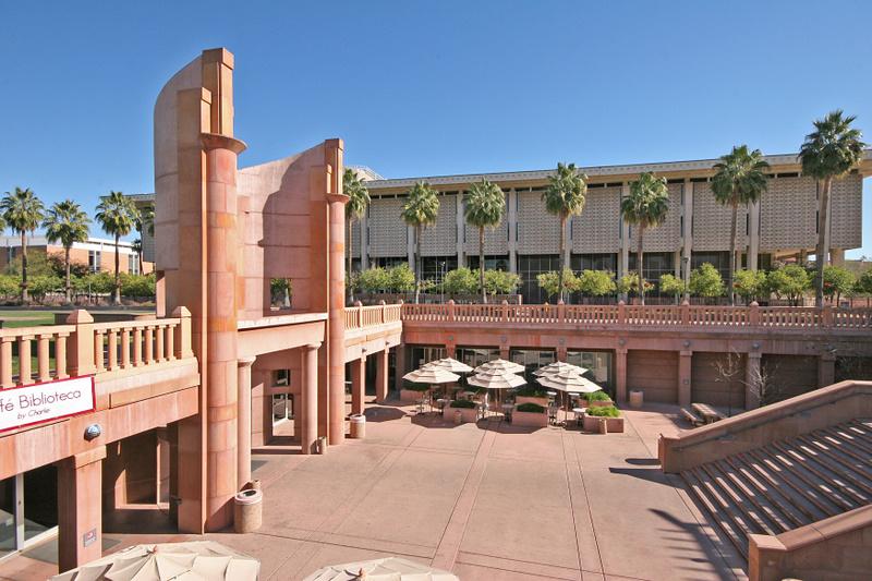 arizona-state-university-tempe-bachelor-of-science-in-biomedical-informatics