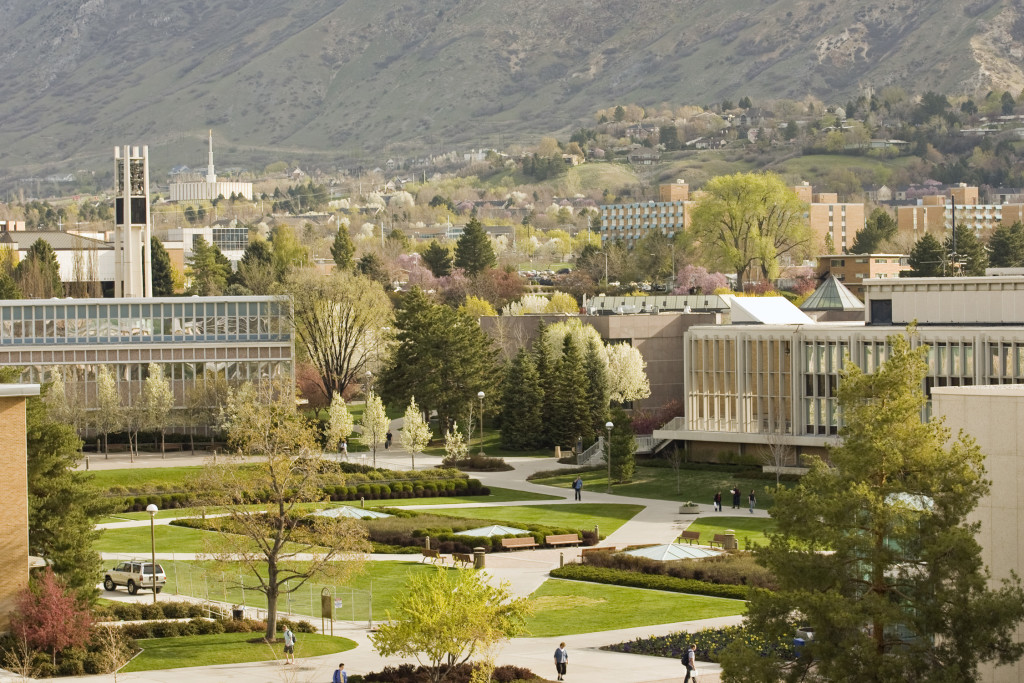 brigham-young-university-provo-bachelor-of-science-in-bioinformatics