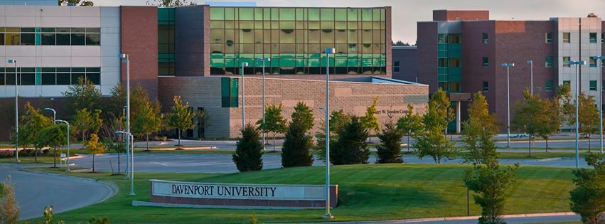 davenport-university-online-bachelor-of-science-in-health-information-science