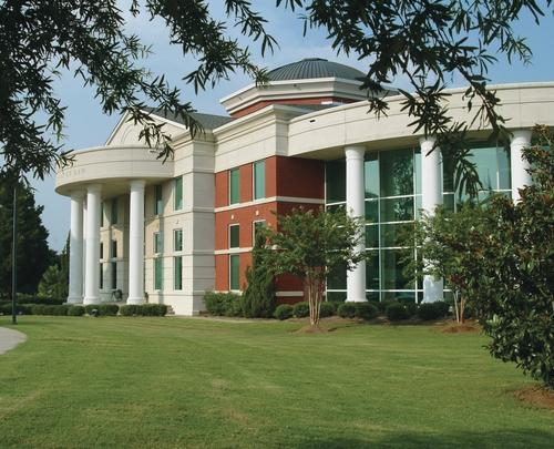 faulkner-university-bachelor-of-science-in-informatics