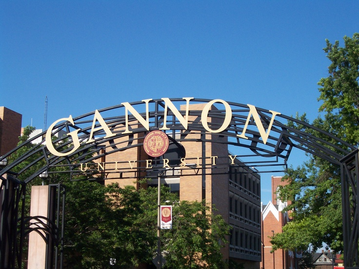 gannon-university-bachelor-of-science-in-bioinformatics