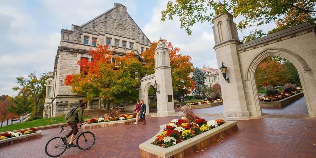 indiana-university-bloomington-bachelor-of-science-in-informatics