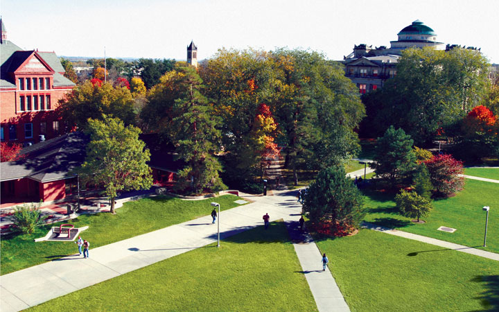 iowa-state-university-of-science-and-technology-bachelor-of-science-in-bioinformatics-and-computational-biology